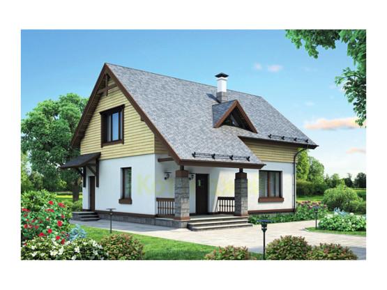 houses_doc1_add_1330083522