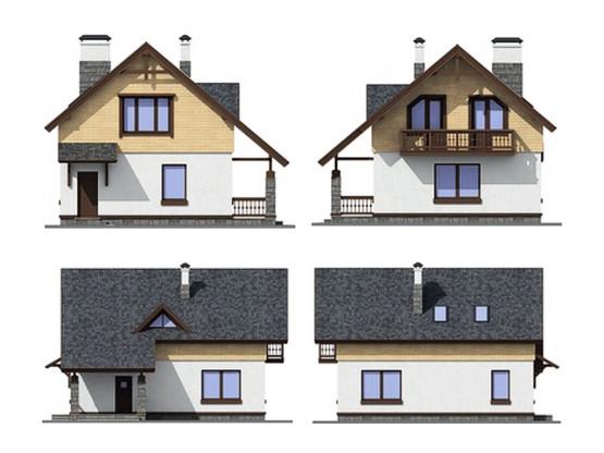 houses_doc2_add_1330083522