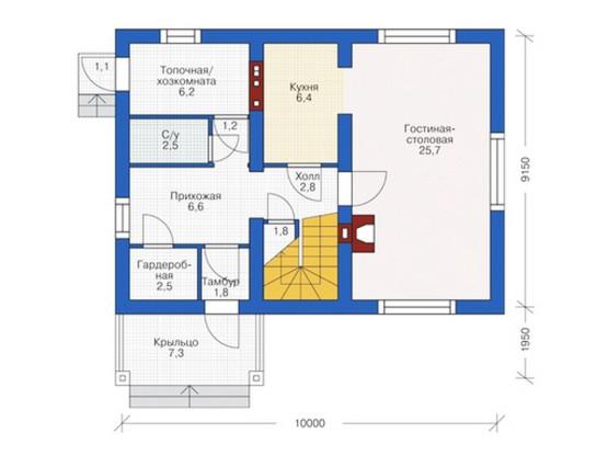 houses_doc4_add_1330083522
