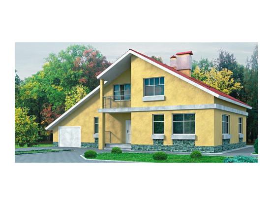 houses_doc1_add_1330077337