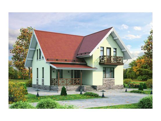 houses_doc1_add_1330592139