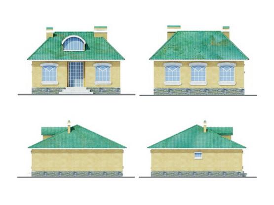 houses_doc2_add_1328092890