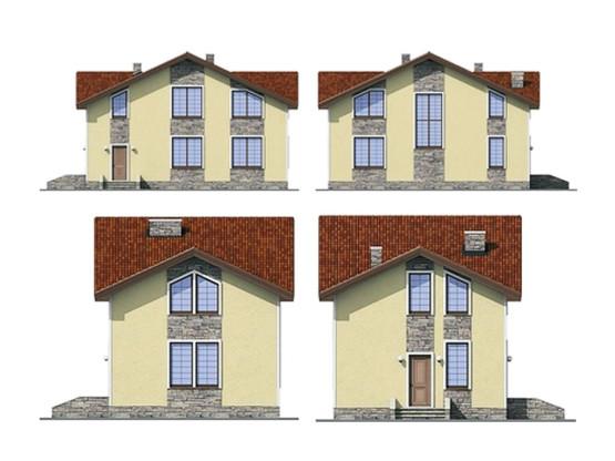 houses_doc2_add_1328532385