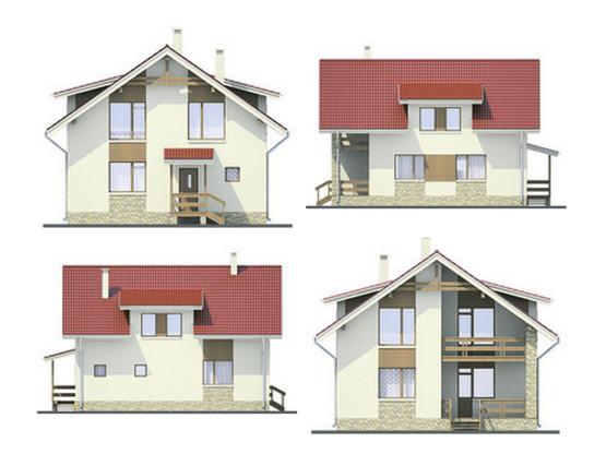 houses_doc2_add_1328534677