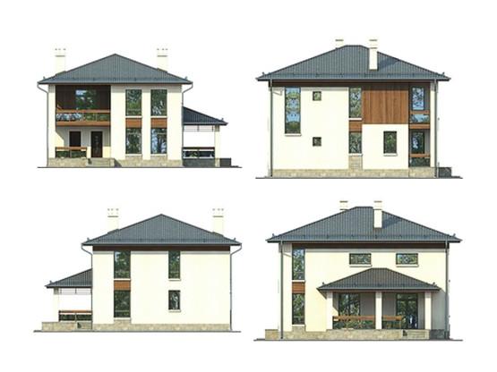 houses_doc2_add_1328877777