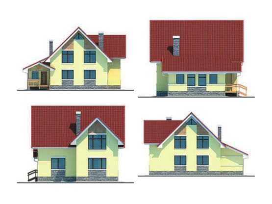 houses_doc2_add_1330078534