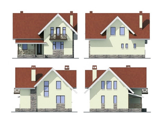 houses_doc2_add_1330592139