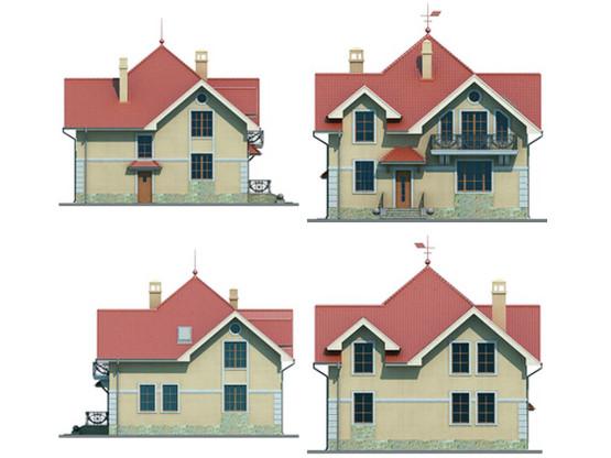 houses_doc2_add_1332850087