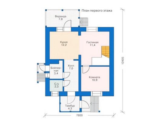 houses_doc4_add_1328097111