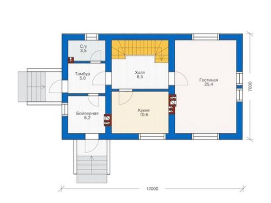 houses_doc4_add_1328532385