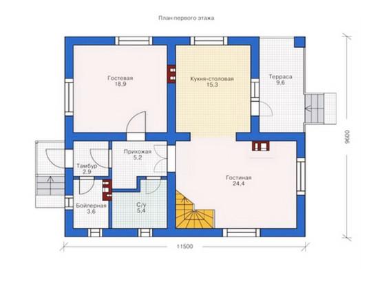 houses_doc4_add_1328534677