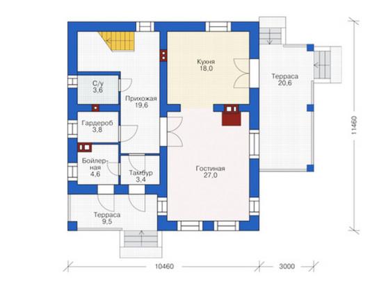 houses_doc4_add_1328877777