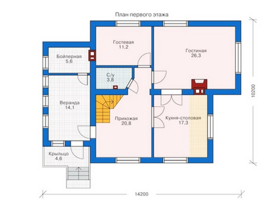 houses_doc4_add_1330078534