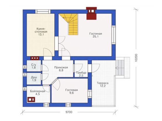 houses_doc4_add_1330592139