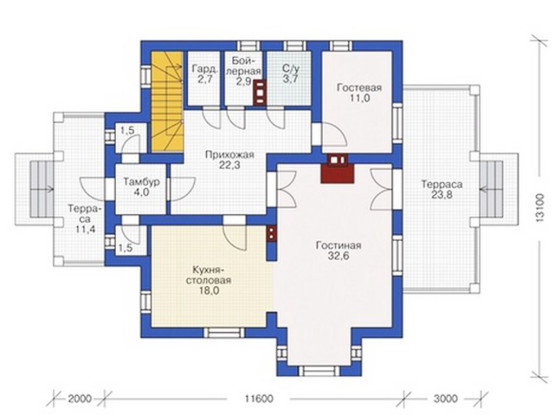 houses_doc4_add_1359701739