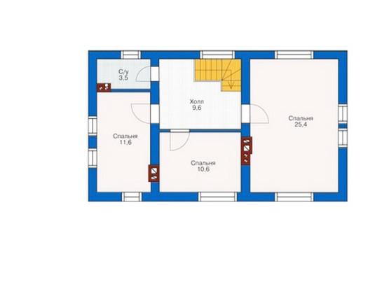 houses_doc5_add_1328532385