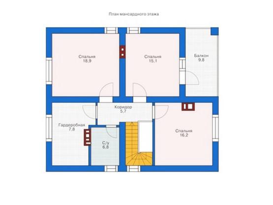 houses_doc5_add_1328534677