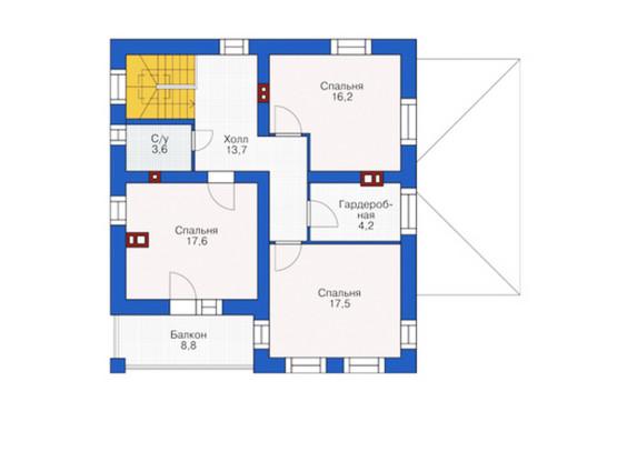 houses_doc5_add_1328877777