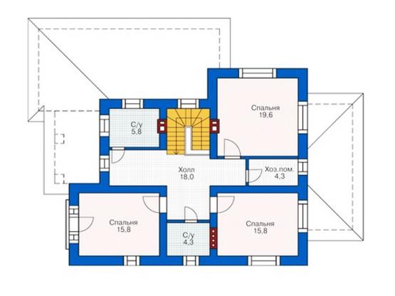 houses_doc5_add_1330077769
