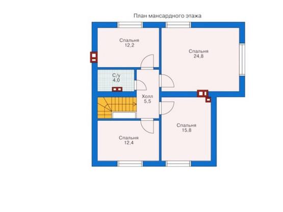 houses_doc5_add_1330078534