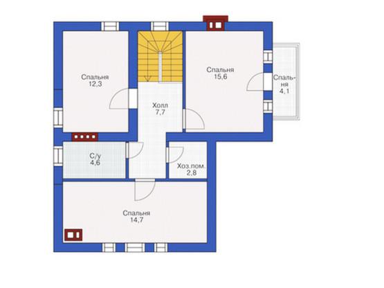 houses_doc5_add_1330592139