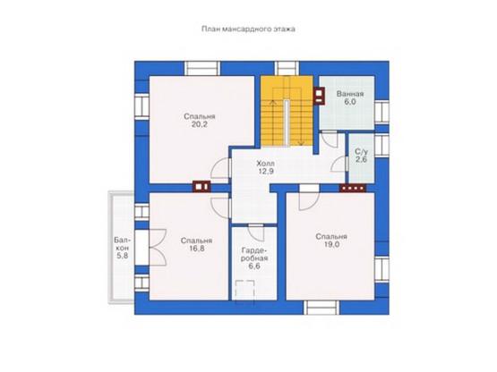 houses_doc5_add_1332850087
