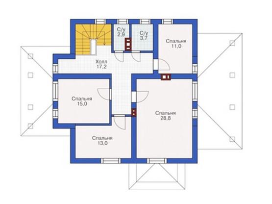 houses_doc5_add_1359701739